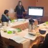 Faith & Action – a vital tool for the Santiago Children's Outreach Center