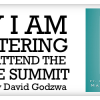 Why I am registering now for the ACLAME Summit