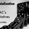 Ministry Specialization Programs: Furthering LAC's Values and Initiatives