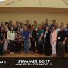 2017 ACLAME Summit Report