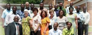 TTCSwaziland