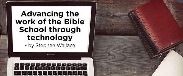 Advancing-Bible-School