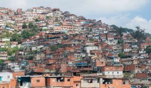 Petare_Slums_in_Caracas