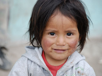 child-poverty-in-ecuador-2-Ecuador