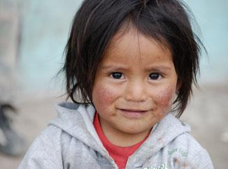 child-poverty-in-ecuador-2-Ecuador